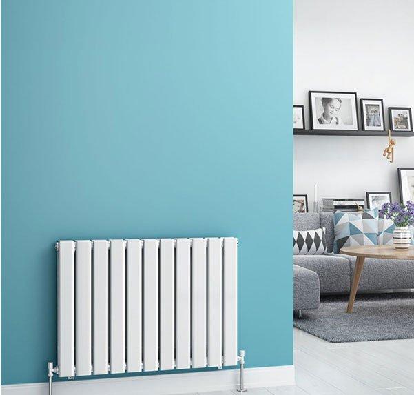 Все, что вы хотели знать о дизайн радиаторах Betatherm