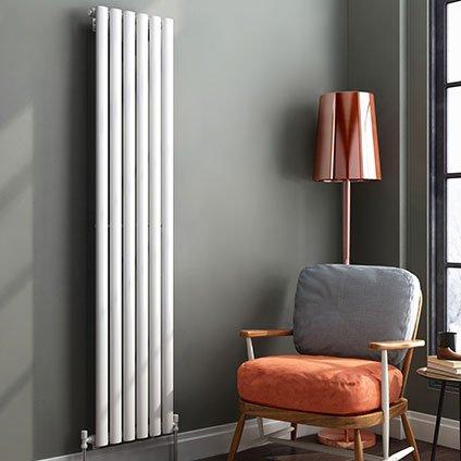 Радиаторы Betatherm – выбор №1 для вашего комфорта!