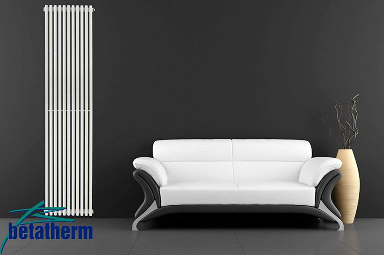 Дизайн радиатор Praktikum, image 9