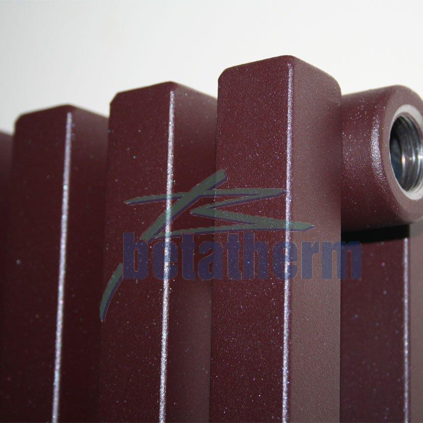 Дизайн-радіатор BQ Quantum, image 2