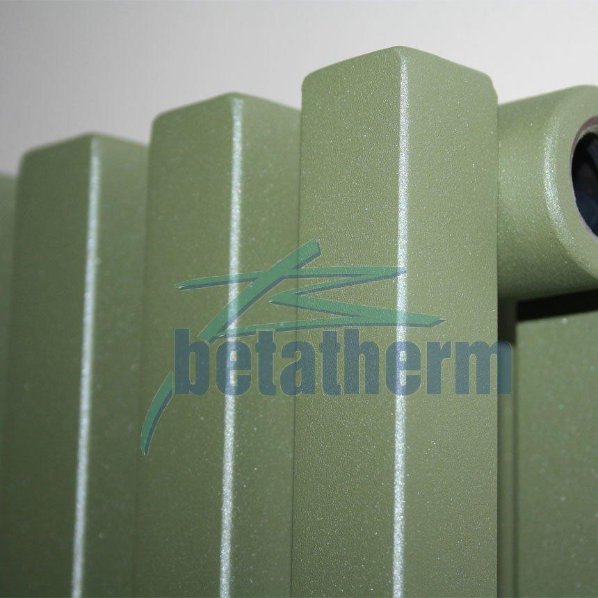 Дизайн-радіатор BQ Quantum, image 3