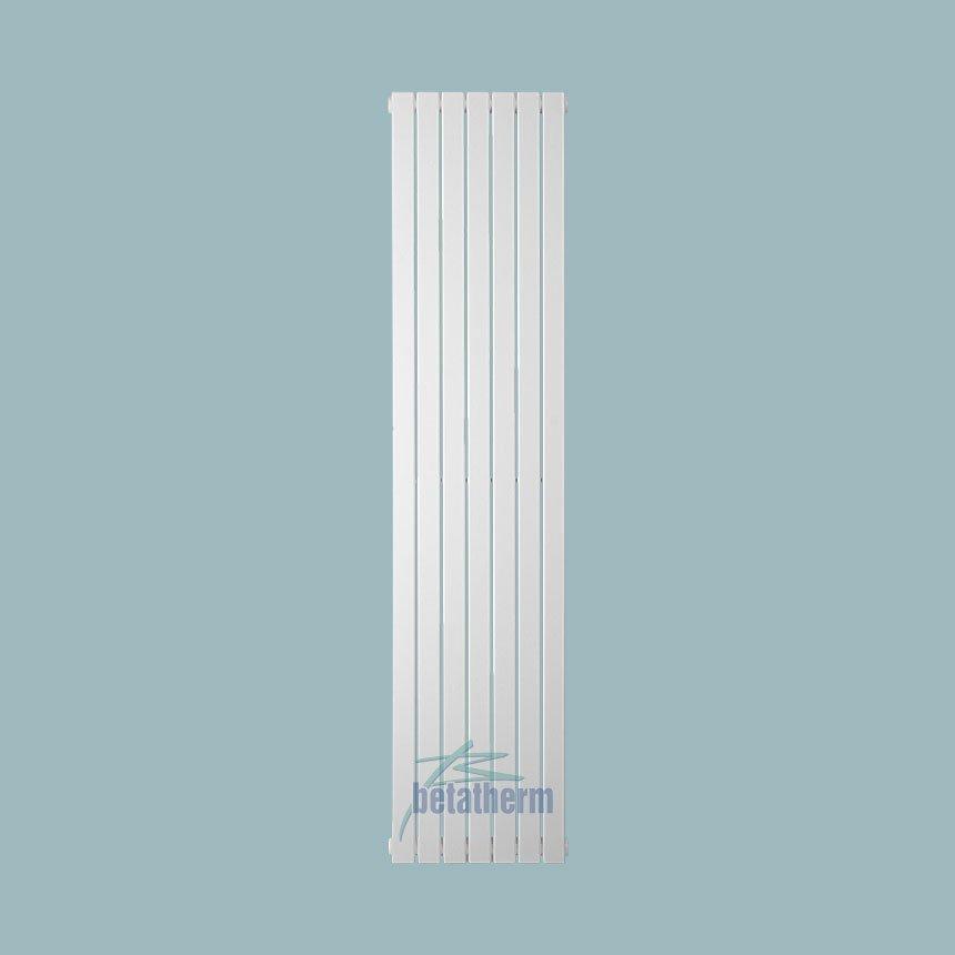 Дизайн радиатор Blende, image 1