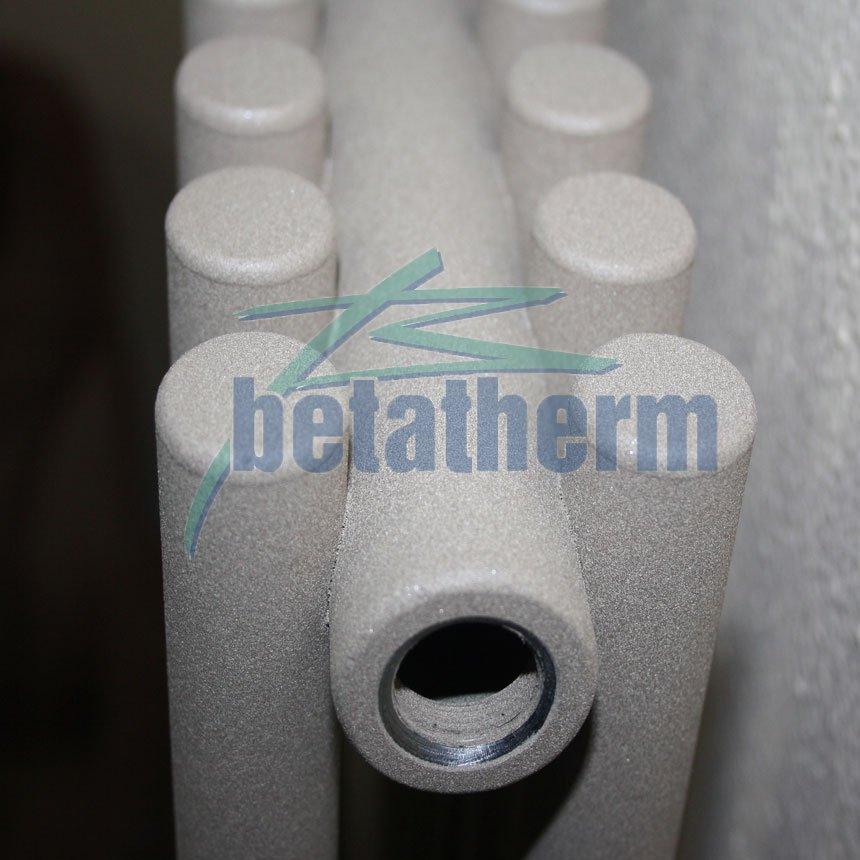 Дизайн радиатор Praktikum, image 3