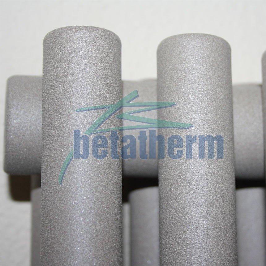 Дизайн радиатор Praktikum, image 4
