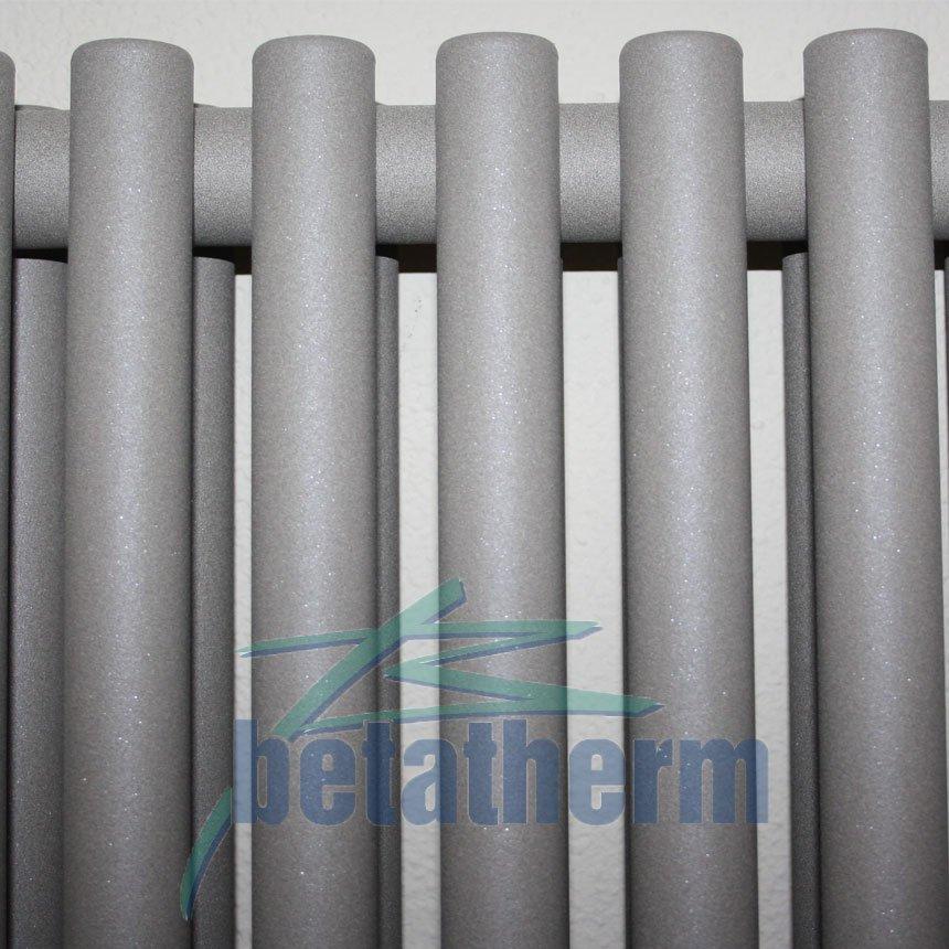 Дизайн радиатор Praktikum, image 5