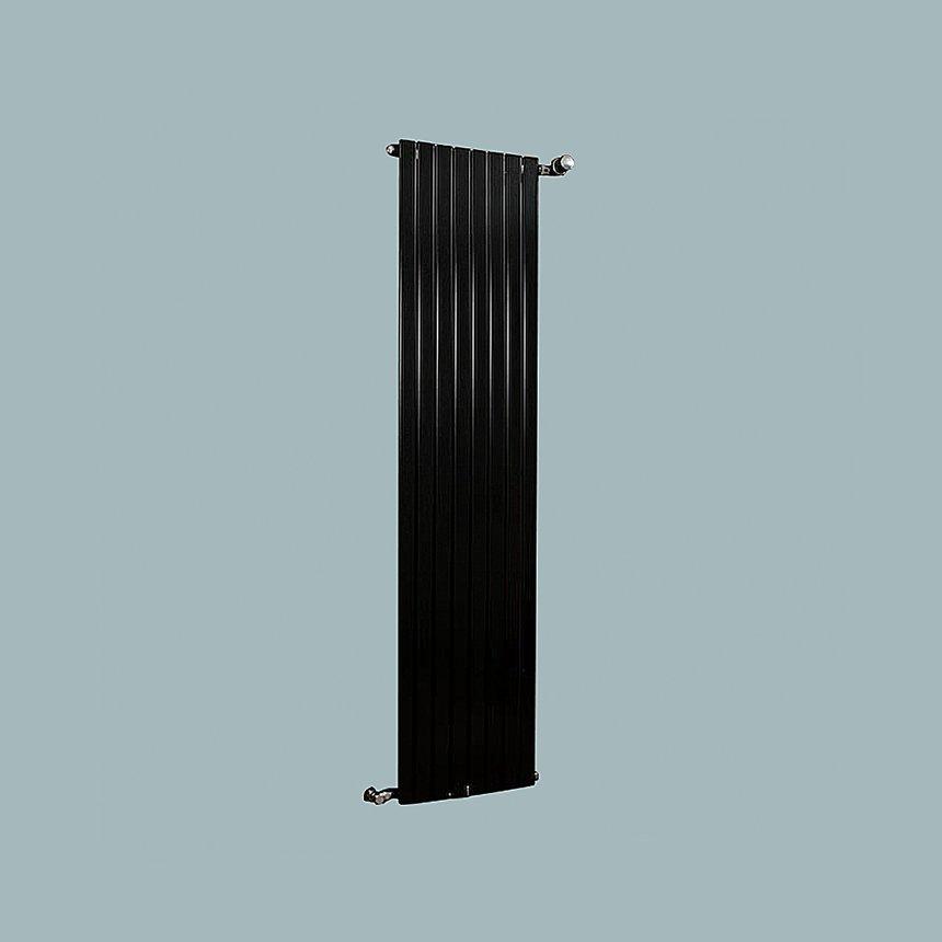 Дизайн радиатор Blende, image 2