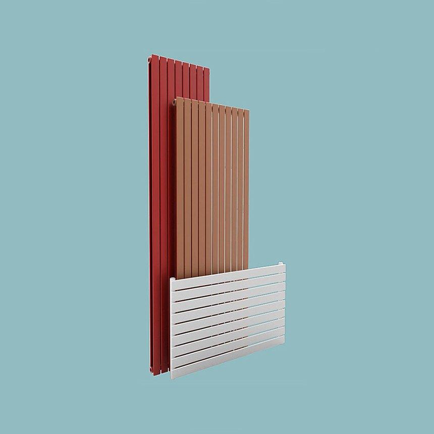 Дизайн радиатор Blende, image 5