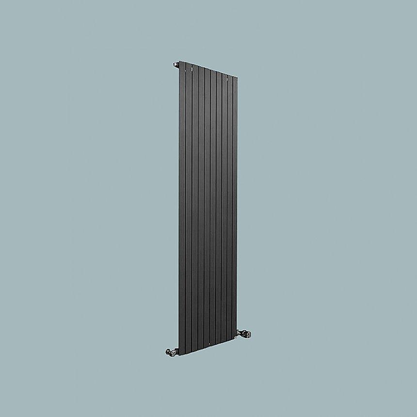 Дизайн радиатор Blende, image 7