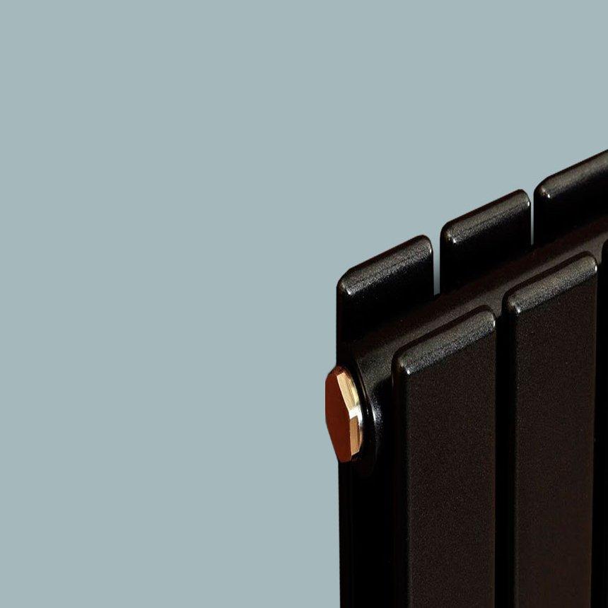 Дизайн радиатор Blende, image 10