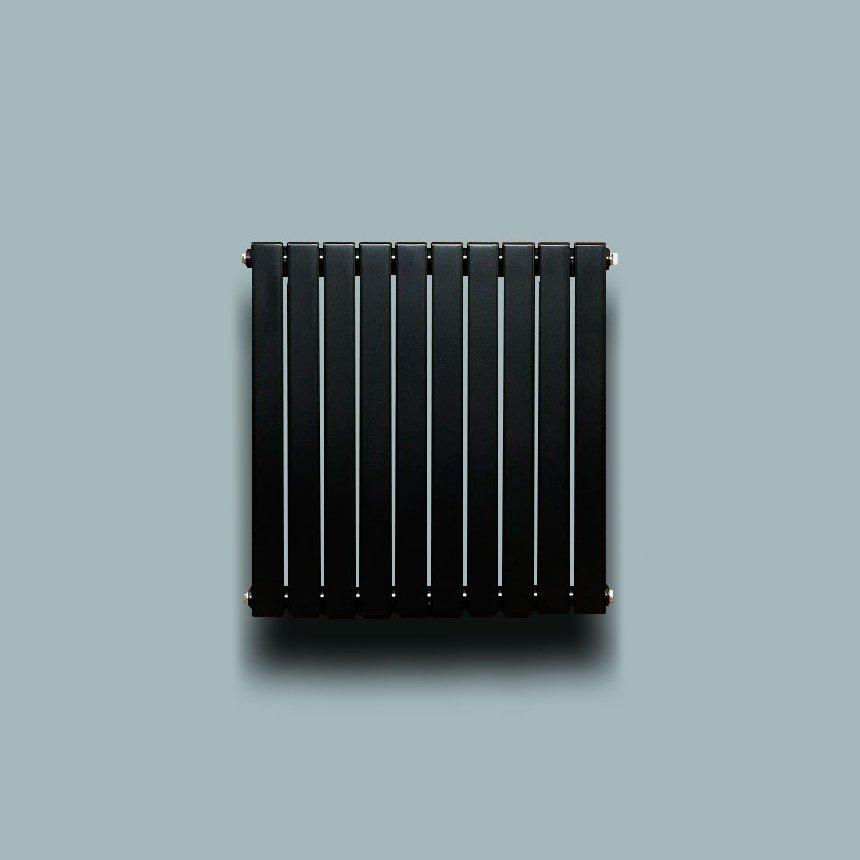 Дизайн радиатор Blende, image 9