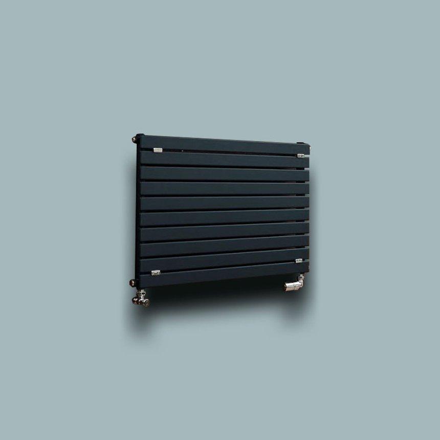 Дизайн радиатор Blende, image 8