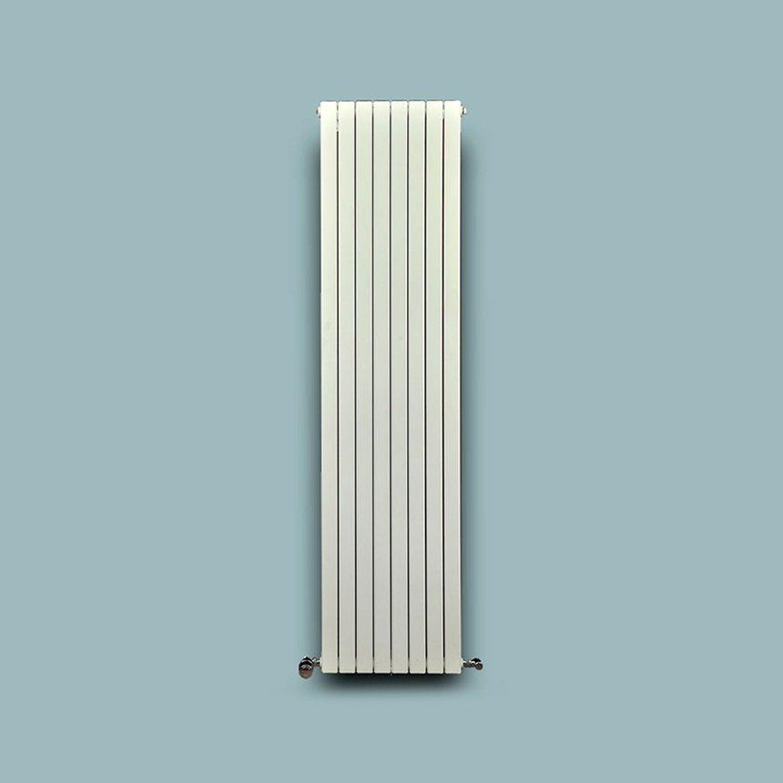 Дизайн радиатор Blende, image 6