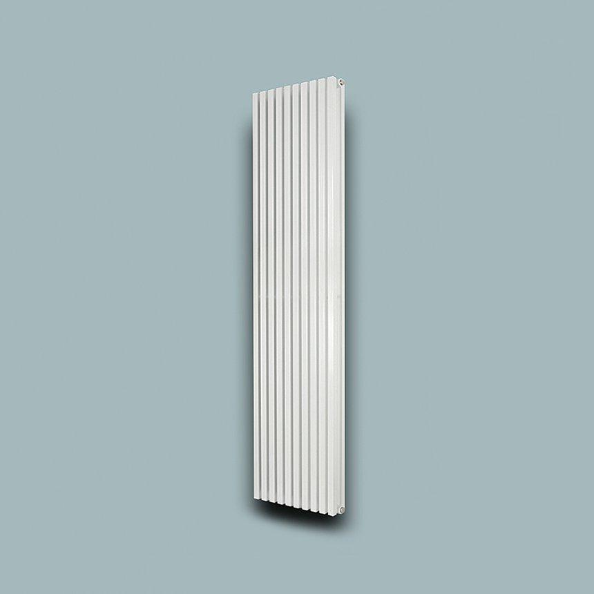 Дизайн-радіатор BQ Quantum, image 1