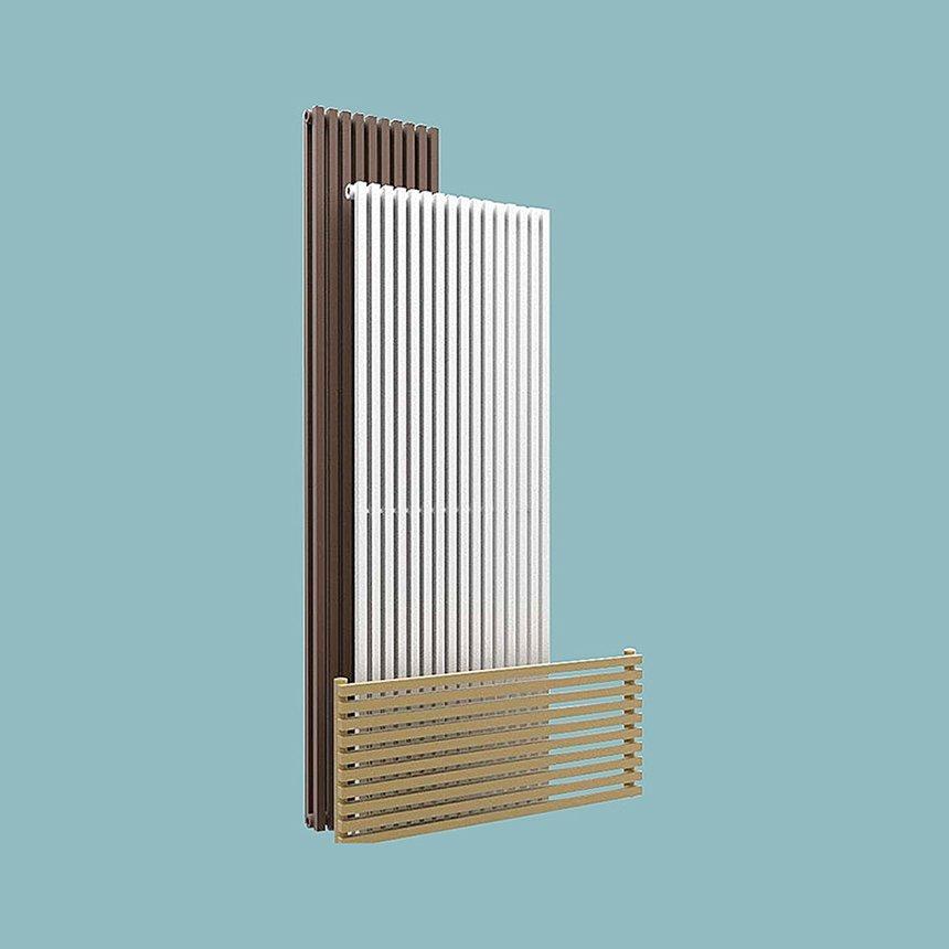 Дизайн-радіатор BQ Quantum, image 8
