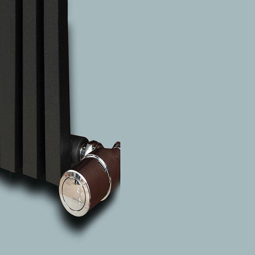 Дизайн-радіатор BQ Quantum, image 13