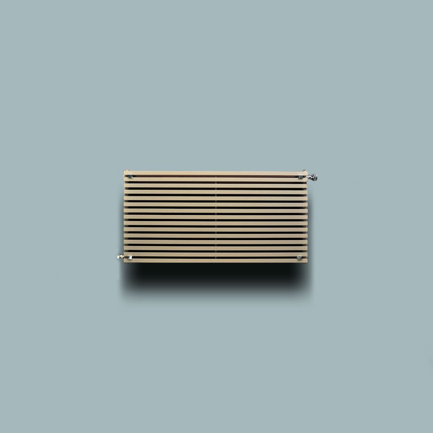 Дизайн-радіатор BQ Quantum, image 10