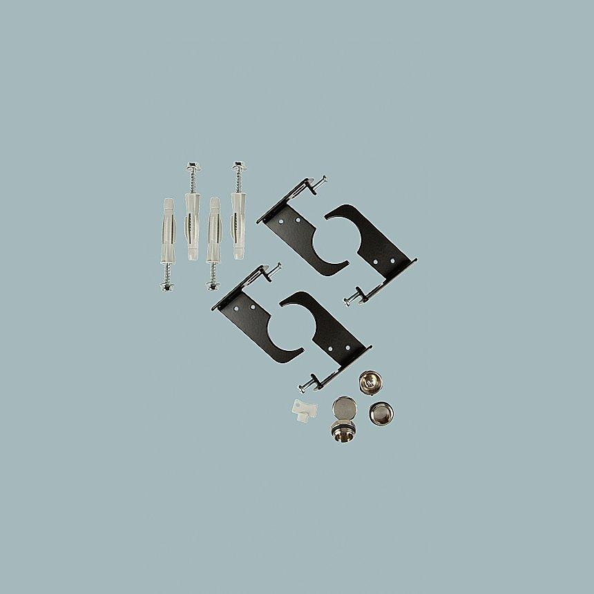 Дизайн-радіатор BQ Quantum, image 12