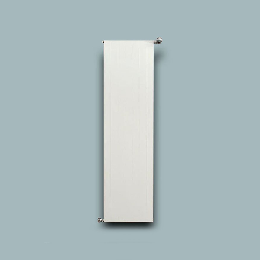 Дизайн радиатор Focus, image 2