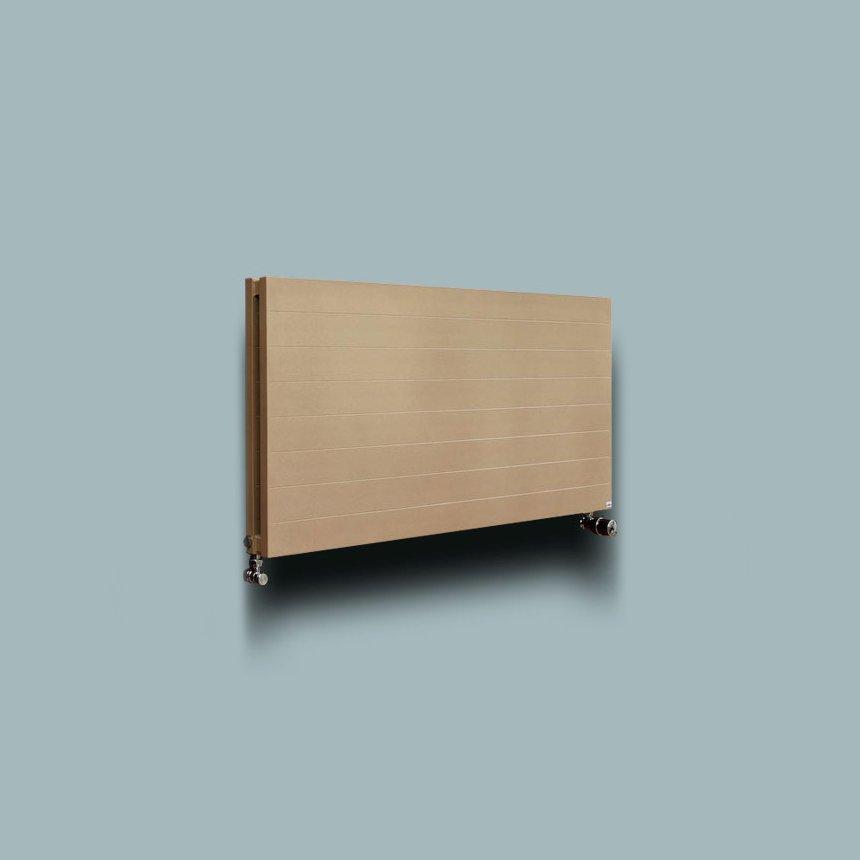 Дизайн радиатор Focus, image 7