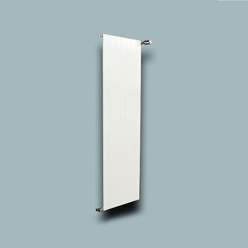 Дизайн радиатор Focus, image 3