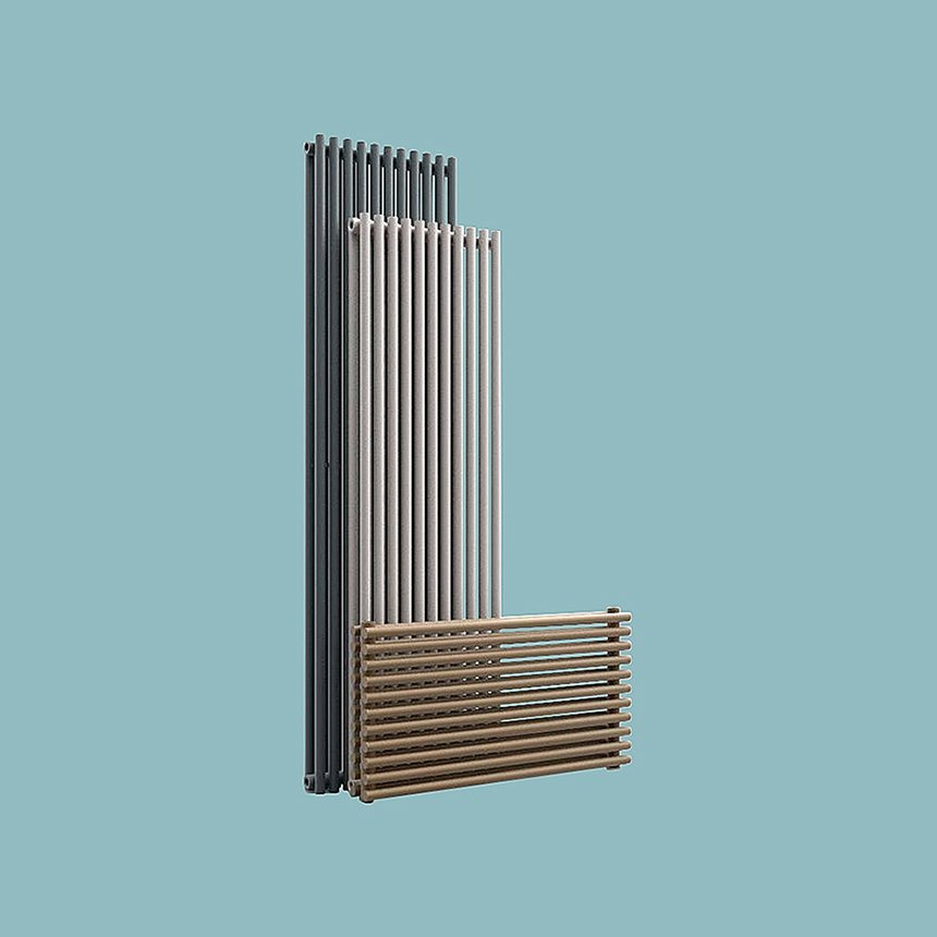 Дизайн радиатор Praktikum, image 7