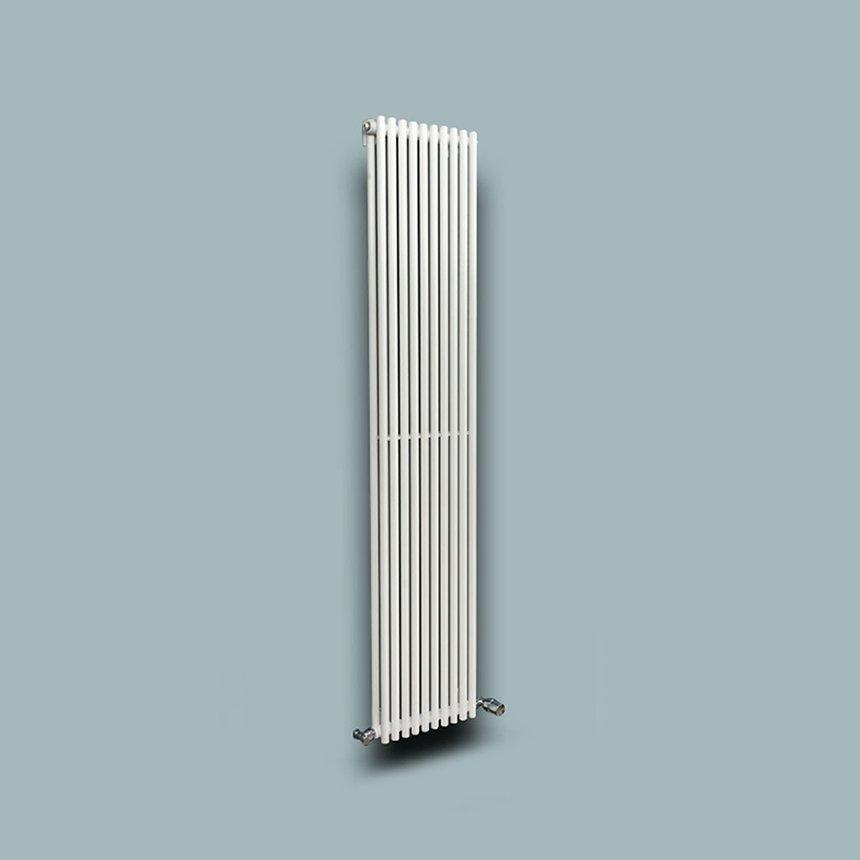Дизайн радиатор Praktikum, image 6