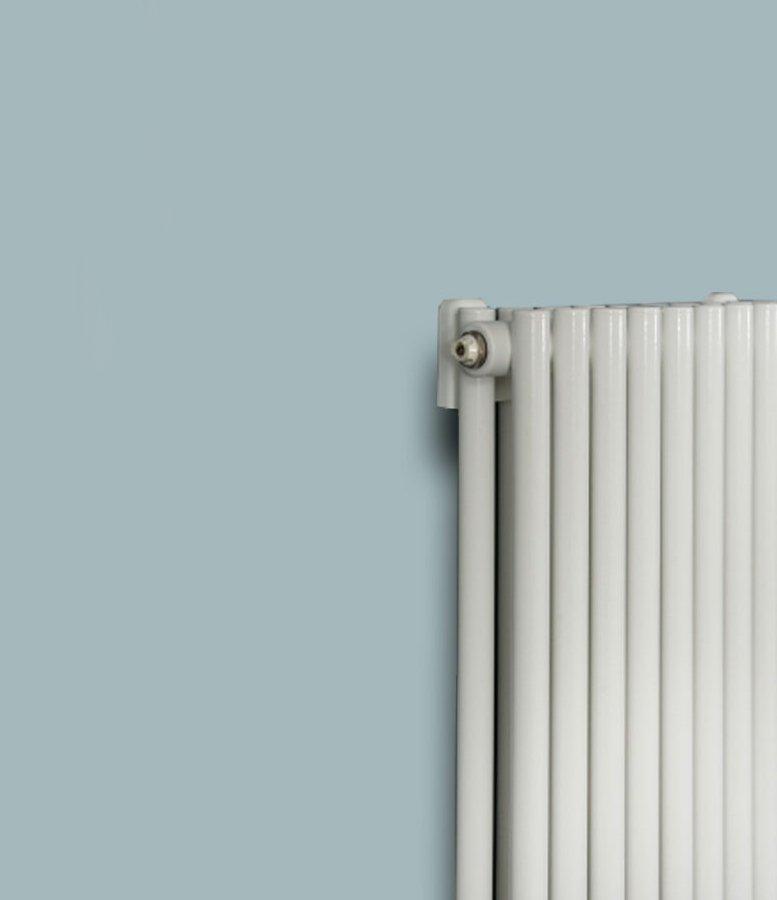 Дизайн радиатор Praktikum, image 8