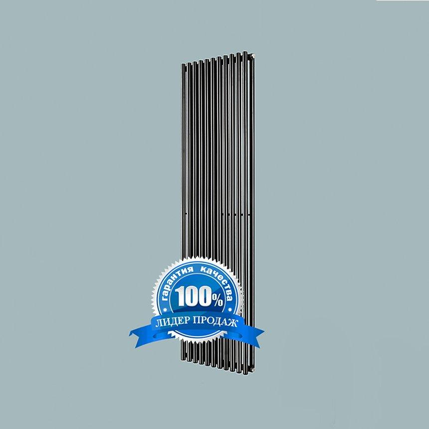 Дизайн радиатор Praktikum, image 1