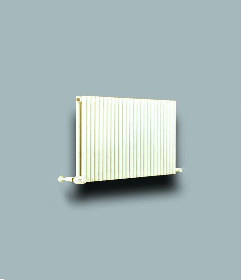 Дизайн радиатор Praktikum, image 10