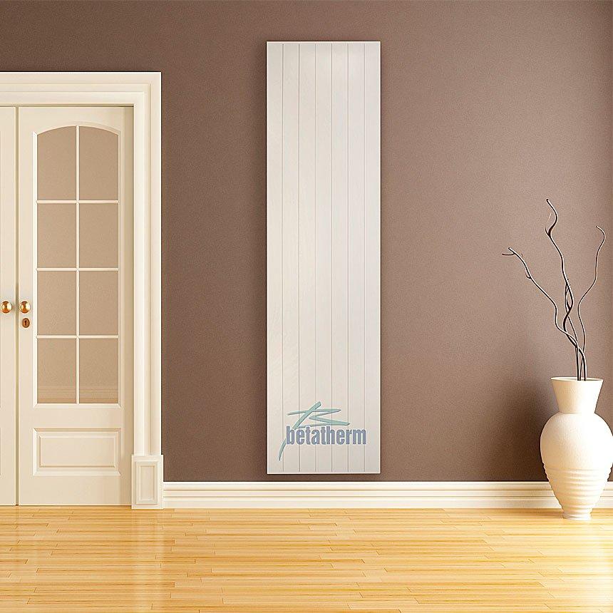 Дизайн радиатор Focus, image 4