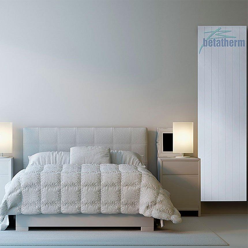 Дизайн радиатор Focus, image 5