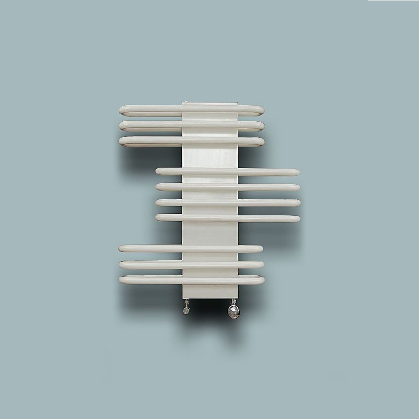 Полотенцесушитель LX, image 1