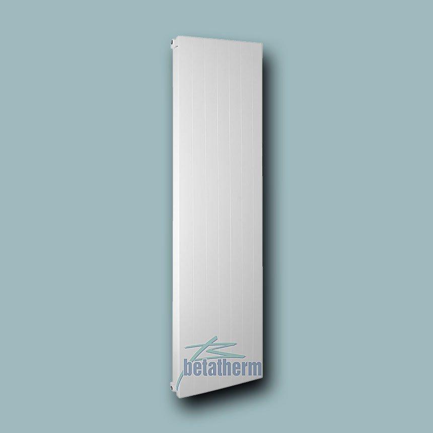 Дизайн радиатор Focus, image 1