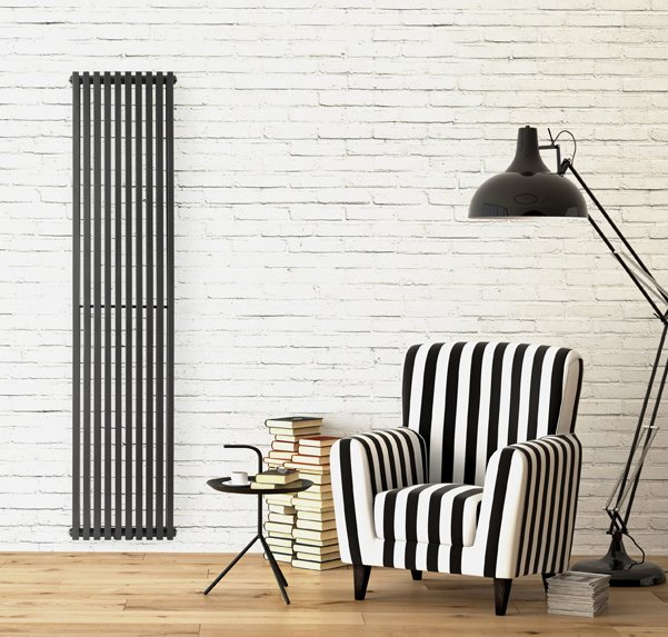 Какие радиаторы отопления лучше?
