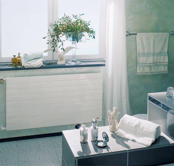 Какой полотенцесушитель лучше: водяной или электрический - фото 2