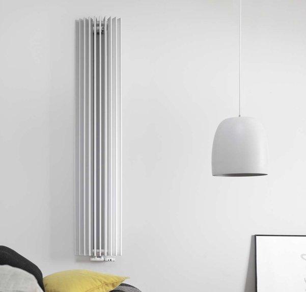 Красивые радиаторы отопления - фото 2