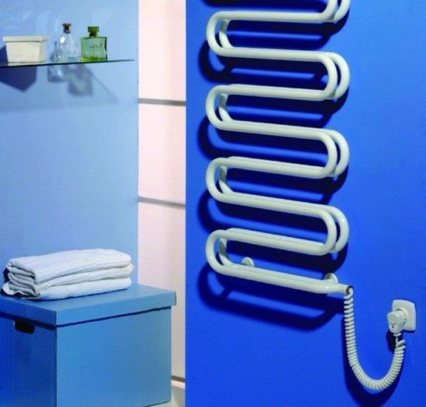 Почему комбинированный полотенцесушитель пользуется спросом у многих покупателей?