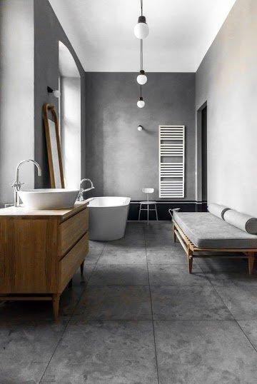 Разновидности и преимущества дизайнерских полотенцесушителей