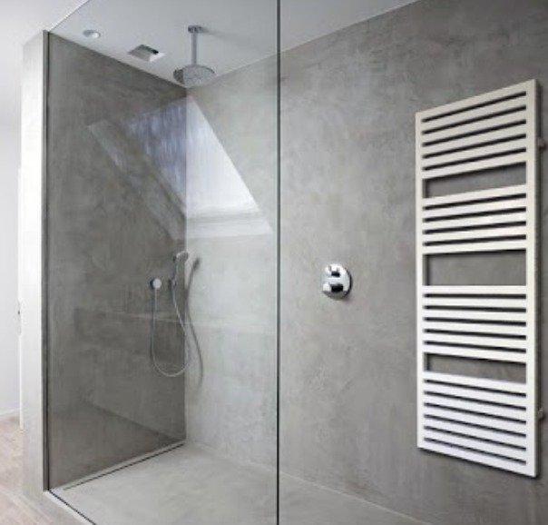 Комбинированные полотенцесушители – прекрасное сочетание современного дизайна, функциональности и экономичности