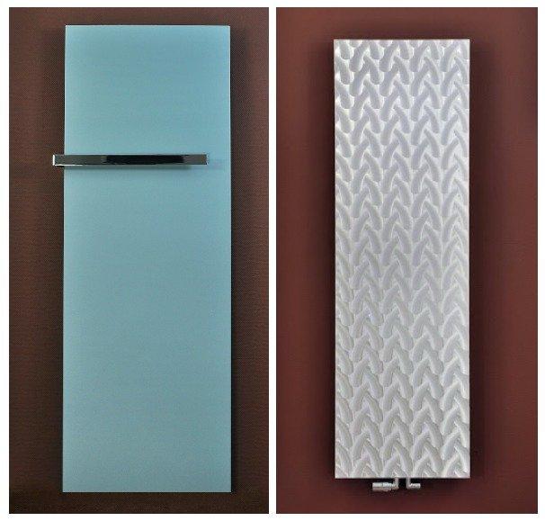 Панельные радиаторы от Betatherm — тепло и экономия
